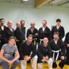 Principale - 2016-11-18 Cours Hapkido Beaumont